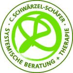 Cornelia Schwärzel Schäfer, Zukunftsberatung Michelstadt, Erziehungsfrage Michelstadt