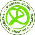 Cornelia Schwärzel-Schäfer, Beratungspraxis Michelstadt, Sozialpädagogin Michelstadt