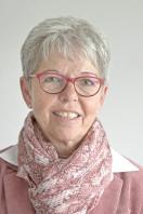 Sozialpädagogin Michelstadt, Cornelia Schwärzel-Schäfer, Beratungspraxis Michelstadt